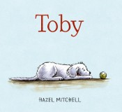 Book TOBY